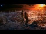 Однажды в стране чудес - Первый взгляд - 3 минуты Промо