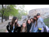 «п» под музыку The Rembrandts - Ill Be There For You(сериал Друзі). Picrolla