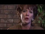 !!!!!Эндшпиль. Проект глобального порабощения 2009 знать всем!!! ля поиск comedy club